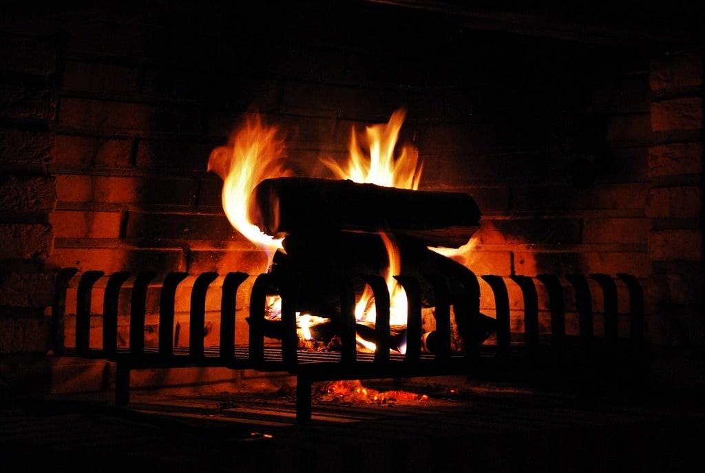 Comment choisir le bon système de chauffage pour sa maison ?