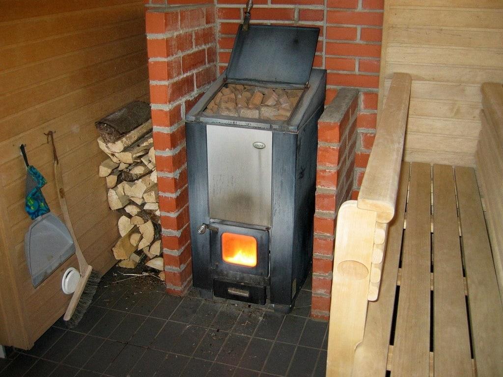 Chaudière à bois ou hydrauliques : que choisir ?